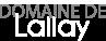 Domaine De Lallay Logo